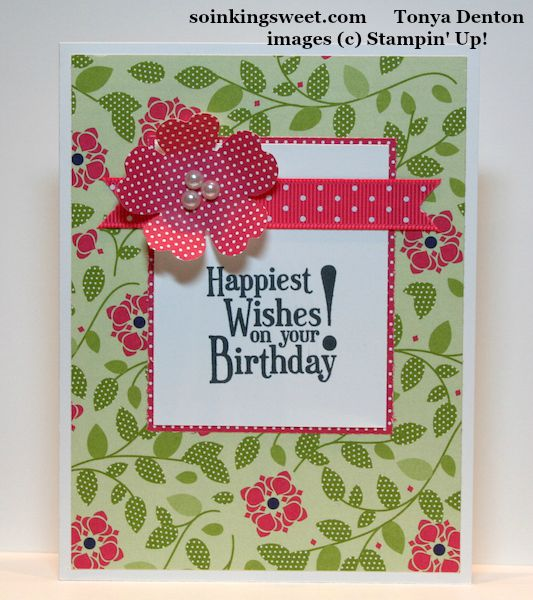 2015.9.12_Birthday_Wishes2