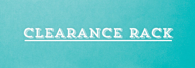 clearance_rack_banner