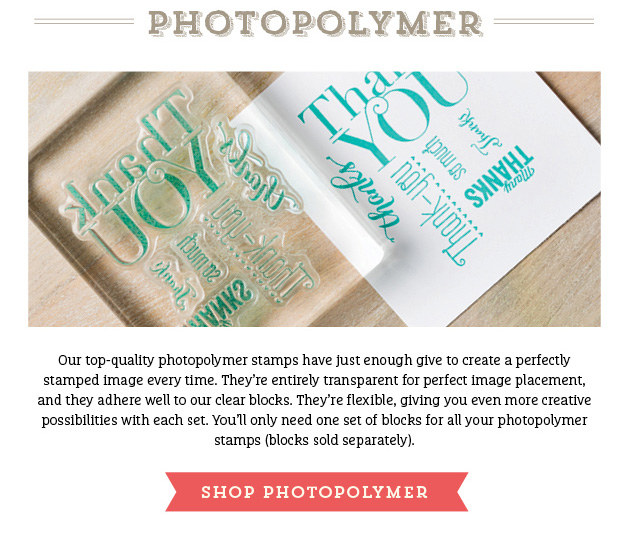 photopolymer_stamps