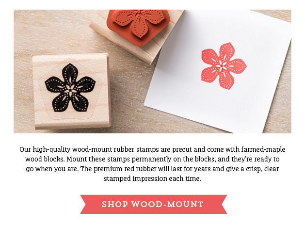 rubber_stamps