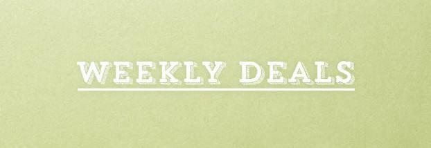 weekly_deals_banner