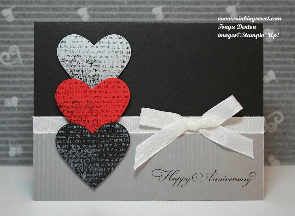 2015.11.13_happy_anniversary