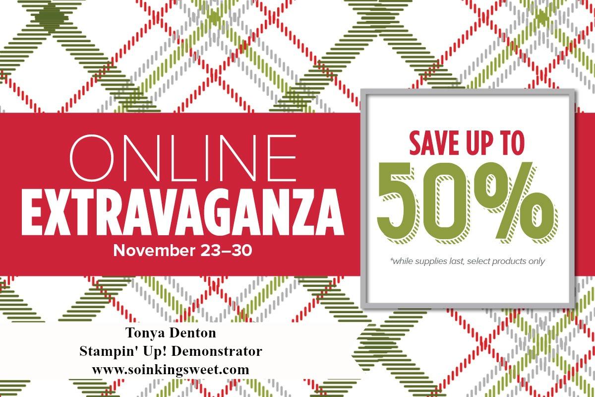2015.11.23_Online_Extravaganza_Sale