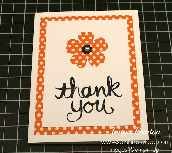 2016.4.19_thank_you_card_blackink