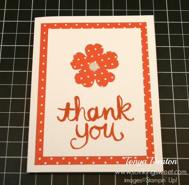 2016.4.19_thank_you_card_orangeink