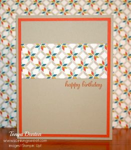 2016.4.28_Express Yourself B-day Card