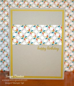 2016.4.28_Express Yourself B-day Card-3