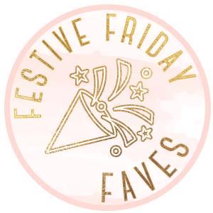 #soinkingsweet, #thesweetinker, #handstamped, #festivefridaychallenge, #festivefridayfaves, #ff0003